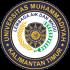Logo AIK & MKDU